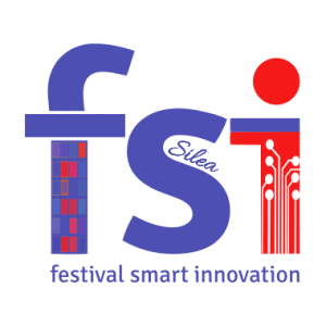 Festival Smart Innovation icon
