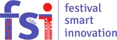 Festival Smart Innovation Silea Retina Logo