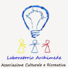 Ass. culturale Laboratorio Archimede