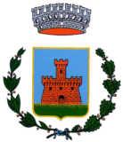 Comune Breda di Piave