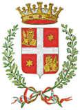 Comune Castelfranco Veneto