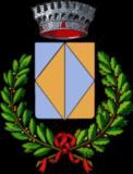 Comune Istrana