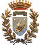 Comune Maserada sul Piave