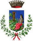 Comune Montebelluna