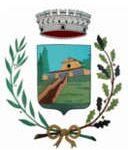Comune San Pietro di Feletto
