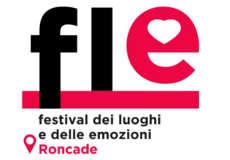 FLE-Festival-dei-Luoghi-e-delle-Emozioni