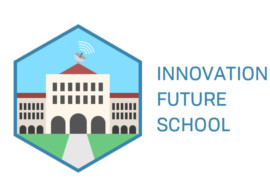 Innovation Future School