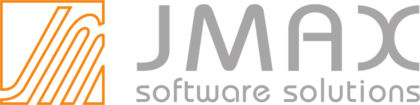 Jmax Software Solution