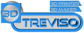 3D Treviso