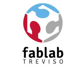 Fablab Treviso