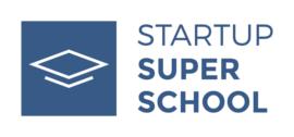 Startup Super School