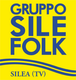 Gruppo Sile Folk