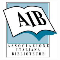 AIB Associazione Italiana Biblioteche